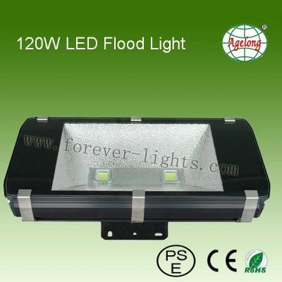120W LED 泛光灯(600系列)