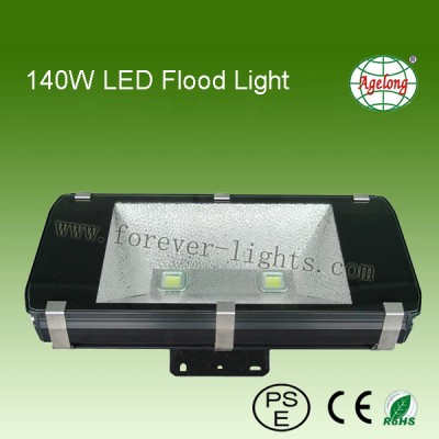 140W LED 泛光灯(600系列)