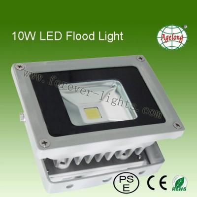 DC 10W LED泛光灯/LED投光灯