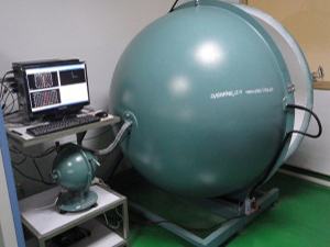 instrument011