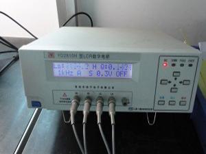 instrument02