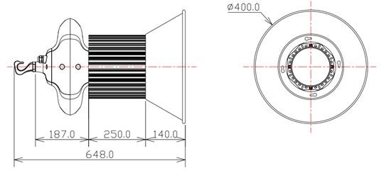 ufo-led-light-100-200