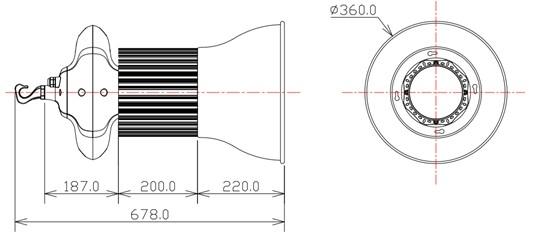 ufo-led-light-60-150