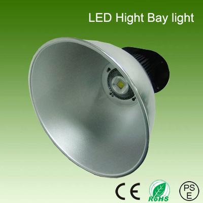 200W LED工矿灯 40°