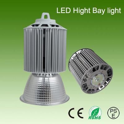 300W LED工矿灯 60°