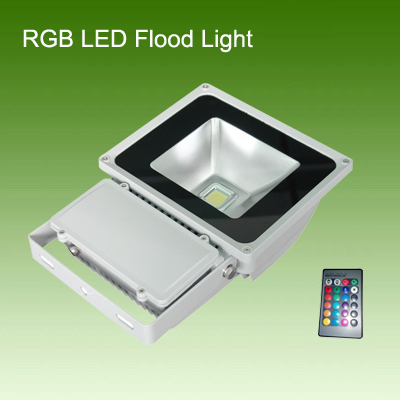 80w-rgb-led-flood-light