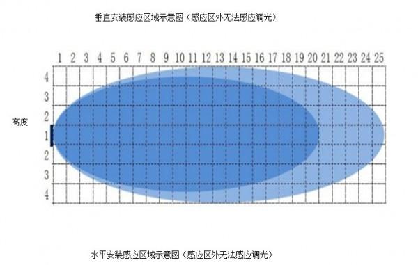 weibo05.02