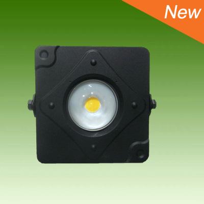50W-80W LED泛光灯(飞腾 48°防眩光)