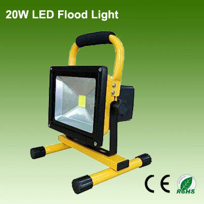 20W-flood-light-Portable