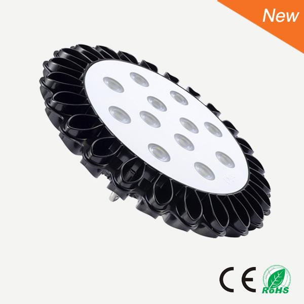 LED高棚灯(DS)仿生设计 3D立体式散热 150W