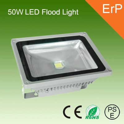 50w-rgb-led-flood-light