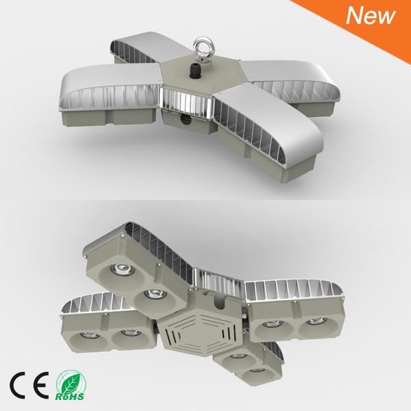Module-150w