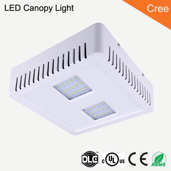 Canopy-Light-60W-90W