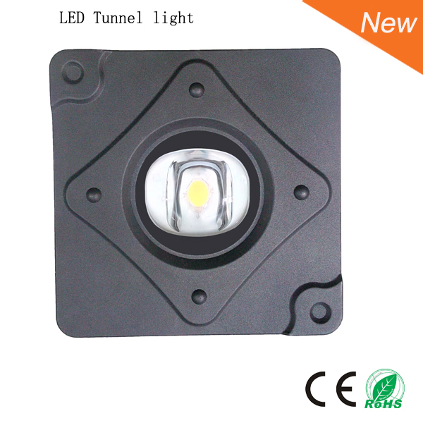 LED隧道灯 飞腾80W