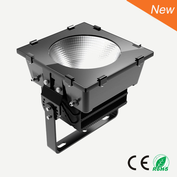 led-high-mast-light-2