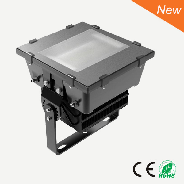 led-high-mast-light-400