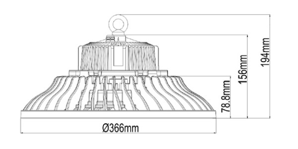 LED-HIGH-BAY-UFO2-100cct