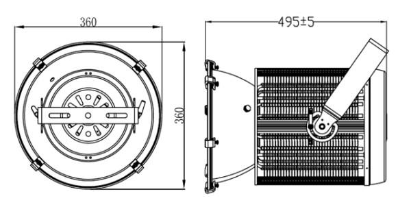LED-High-Mast-light-500WA-CCT