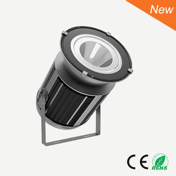 LED-High-Mast-light-500WA