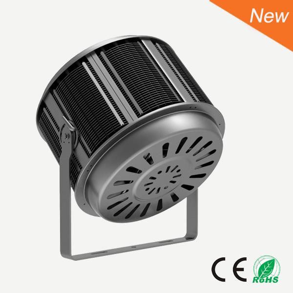 LED-High-Mast-light-800WB