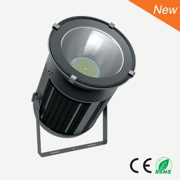 LED高杆灯500W