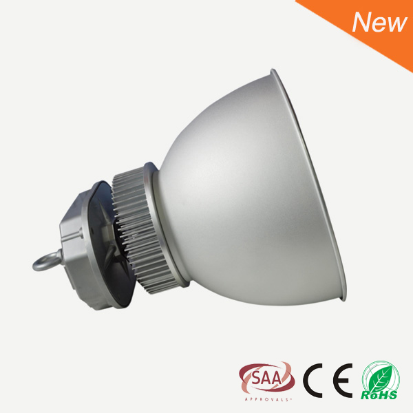 冷锻 LED工矿灯 180W