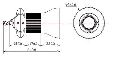 ex-led-high-bya-light-300S-002-120W-400x185