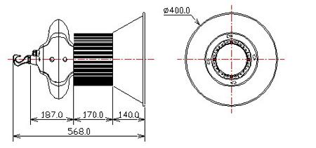 ex-led-high-bya-light-400S-002-100W