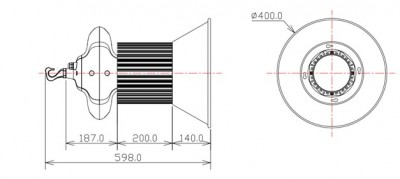 ex-led-high-bya-light-400S-002-150W-400x179