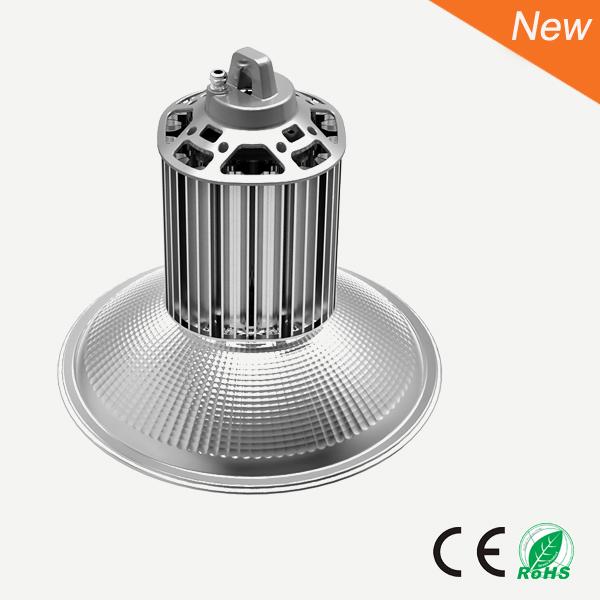 LED工矿灯 铜管系列 150W