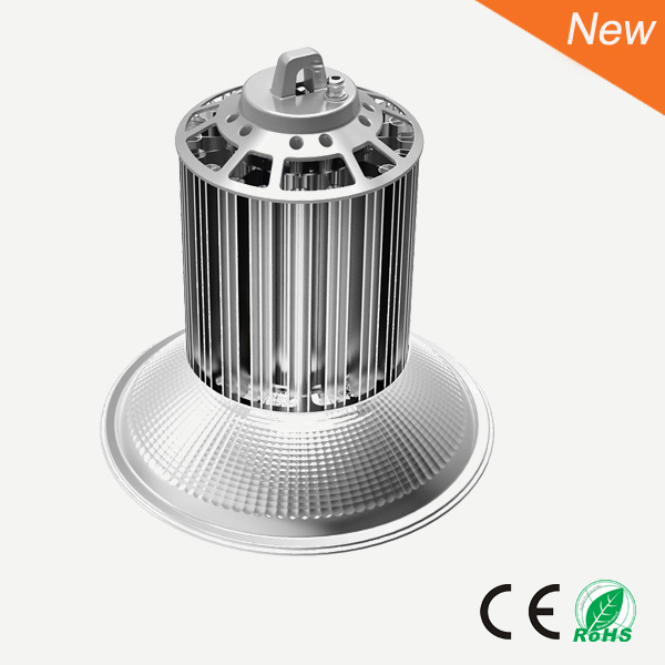 led-high-bay-Heat-pipe-300W