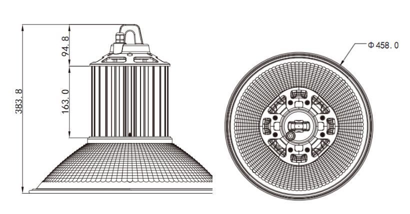 led-high-bay-light-tongguan-80cct