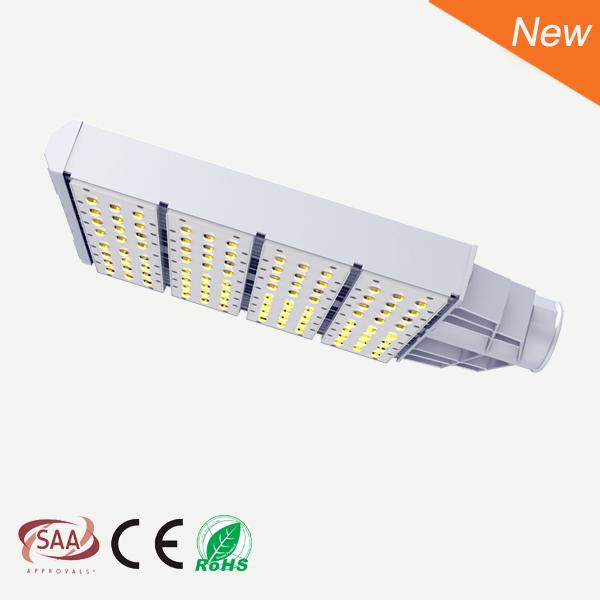 Aurora  LED路灯 150W