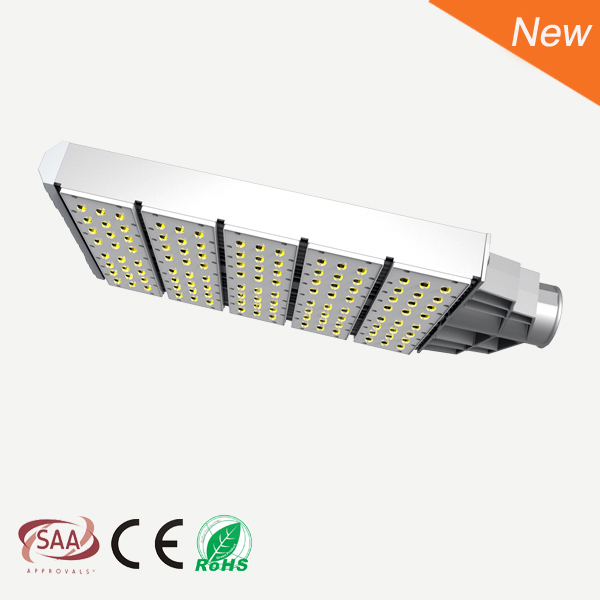 Aurora-led-street-light-180-200