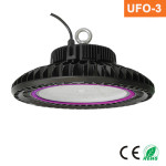 LED工矿灯 UFO-3