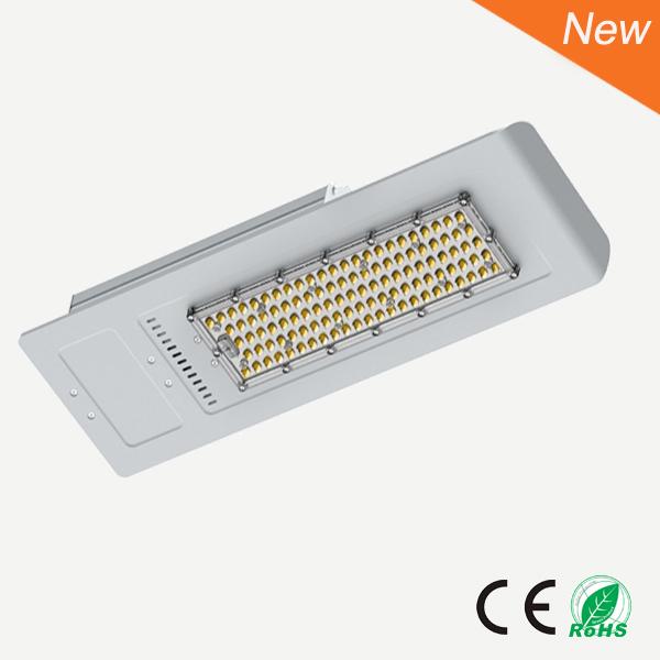 LED路灯(LDM)120W