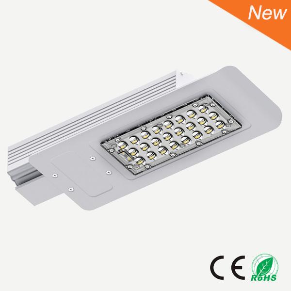LED路灯(LDM)40W