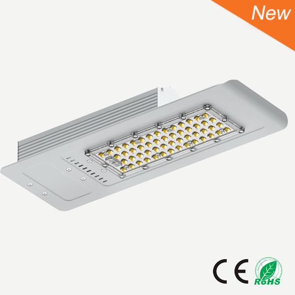 LED路灯(LDM)60W
