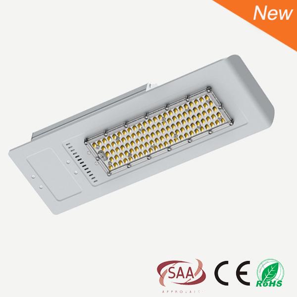 LED路灯(LDM)150W