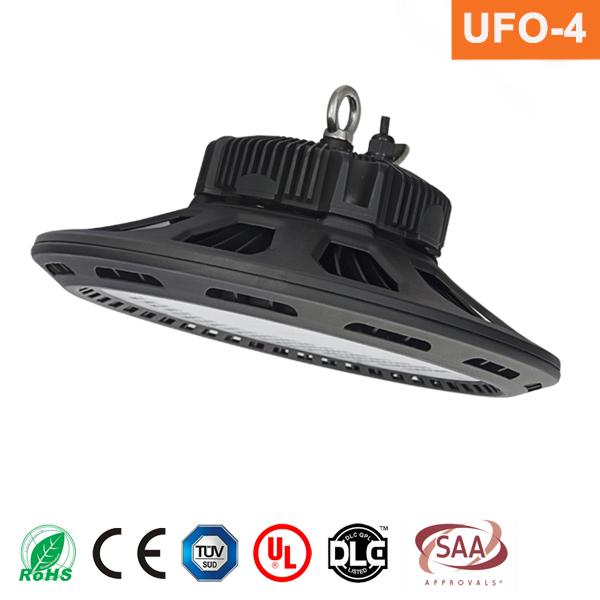 LED工矿灯 (UFO-4) 240W