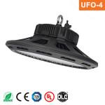 LED工矿灯 UFO-4