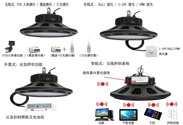 ufo4-xuan-pei-cn