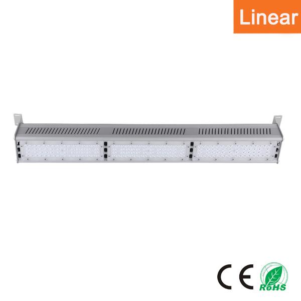 LED工矿灯 (线性) 150W