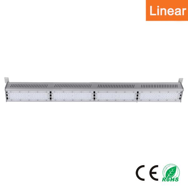 LED工矿灯 (线性) 200W