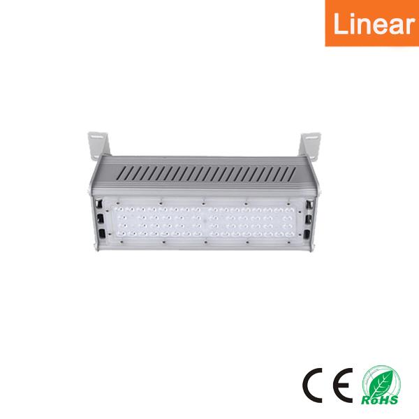 LED工矿灯 (线性) 50W