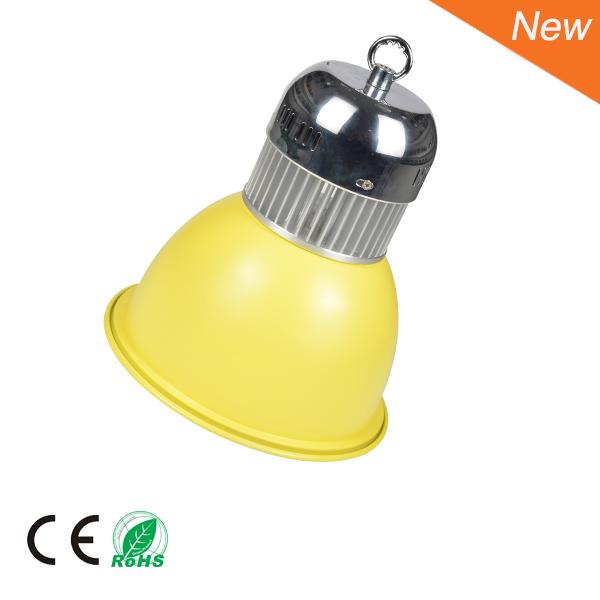 LED生鲜灯 60W