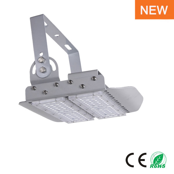 LED-Tunnel-Light-100W