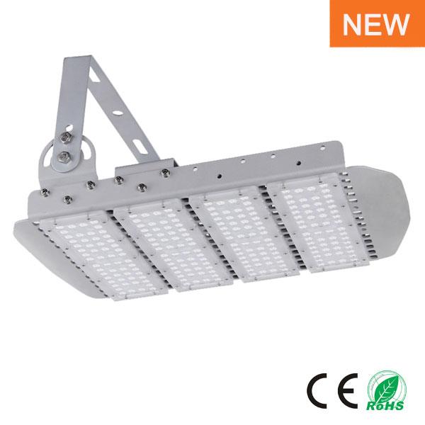 LED隧道灯160W