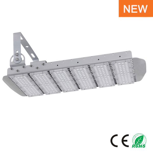 LED-Tunnel-Light-300W