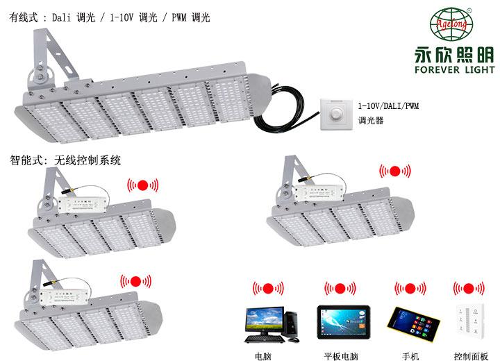 LED-Tunnel-Light-zhineng